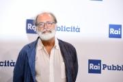 Foto/IPP/Gioia Botteghi 04/07/2017 Roma, presentazione dei palinsesti rai, nella foto:       Marco Giusti