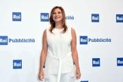 Foto/IPP/Gioia Botteghi 04/07/2017 Roma, presentazione dei palinsesti rai, nella foto:     Serena Bortone