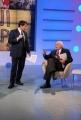 15/02/08 Pannella ospite di uno mattina con l'intervista di Duilio Gianmaria ed Elisa Ansaldo lite e parolacce in diretta
