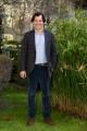 Foto/IPP/Gioia Botteghi Roma 24/02/2020 Presentazione della serie tv Passeggeri notturni , in onda su rai play per 10 puntate, nella foto: Giampiero Judica Italy Photo Press - World Copyright