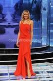 19/09/2012 Roma trasmissione rai PER TUTTA LA VITA prima puntata, nella foto: N. Stefanenko