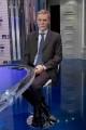 Foto/IPP/Gioia Botteghi Roma 02/12/2020 puntata di porta a porta , nella foto Graziano Delrio capogruppo del partito democratico alla camera dei deputati Italy Photo Press - World Copyright