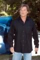 Gioia Botteghi/OMEGA 31/05/06 Presentazione del film POSEIDON nelle foto: Kurt Russell