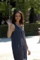 Gioia Botteghi/OMEGA 31/05/06 Presentazione del film POSEIDON nelle foto:  Mia Maestro