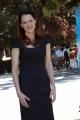 Gioia Botteghi/OMEGA 31/05/06 Presentazione del film POSEIDON nelle foto: Jacinda Barrett
