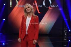 17/06/2016 Roma premio Bellisario, nella foto M. Soldi