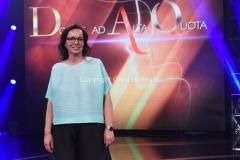 17/06/2016 Roma premio Bellisario, nella foto F. Nieddu