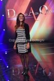 17/06/2016 Roma premio Bellisario, nella foto Letizia Gardoni