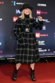 Foto/IPP/Gioia Botteghi 21/03/2018 Roma    David di Donatello nella foto: Diane Keaton Italy Photo Press - World Copyright