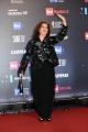 Foto/IPP/Gioia Botteghi 21/03/2018 Roma    David di Donatello nella foto: Stefania Sandrelli Italy Photo Press - World Copyright