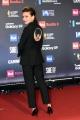 Foto/IPP/Gioia Botteghi 21/03/2018 Roma    David di Donatello nella foto: Jasmine Trinca Italy Photo Press - World Copyright