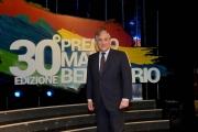 Foto/IPP/Gioia Botteghi 15/06/2018 Roma,  premio Marisa Bellisario 30 anni , nella foto Antonio Tajani  Italy Photo Press - World Copyright
