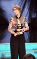 Foto/IPP/Gioia Botteghi 15/06/2018 Roma,  premio Marisa Bellisario 30 anni , nella foto Paola Cortellesi  Italy Photo Press - World Copyright
