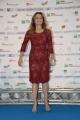 Foto/IPP/Gioia Botteghi Roma 30/05/2019 presentazione delle cinquine per i Nastri d'Argento, nella foto Eliana Miglio Italy Photo Press - World Copyright