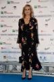 Foto/IPP/Gioia Botteghi Roma 30/05/2019 presentazione delle cinquine per i Nastri d'Argento, nella foto Isabella Ferrari Italy Photo Press - World Copyright