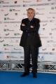Foto/IPP/Gioia Botteghi Roma 30/05/2019 presentazione delle cinquine per i Nastri d'Argento, nella foto Marco Bellocchio Italy Photo Press - World Copyright