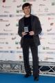 Foto/IPP/Gioia Botteghi Roma 30/05/2019 presentazione delle cinquine per i Nastri d'Argento, nella foto Luigi Locascio Italy Photo Press - World Copyright