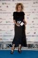 Foto/IPP/Gioia Botteghi Roma 30/05/2019 presentazione delle cinquine per i Nastri d'Argento, nella foto Valeria Golino Italy Photo Press - World Copyright