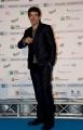 Foto/IPP/Gioia Botteghi Roma 30/05/2019 presentazione delle cinquine per i Nastri d'Argento, nella foto Pierfrancesco Favino Italy Photo Press - World Copyright
