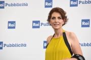 Foto/IPP/Gioia Botteghi 05/07/2018 Roma, presentazione dei palinsesti rai 2018, nella foto Matilde D'Errico  Italy Photo Press - World Copyright