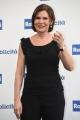 Foto/IPP/Gioia Botteghi 05/07/2018 Roma, presentazione dei palinsesti rai 2018, nella foto Bianca Berlinguer  Italy Photo Press - World Copyright