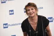 Foto/IPP/Gioia Botteghi 05/07/2018 Roma, presentazione dei palinsesti rai 2018, nella foto   Serena Dandini  Italy Photo Press - World Copyright
