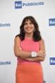 Foto/IPP/Gioia Botteghi 05/07/2018 Roma, presentazione dei palinsesti rai 2018, nella foto  Annalisa Bruchi  Italy Photo Press - World Copyright