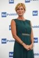 Foto/IPP/Gioia Botteghi 05/07/2018 Roma, presentazione dei palinsesti rai 2018, nella foto  Valentina Bisti  Italy Photo Press - World Copyright