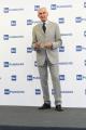 Foto/IPP/Gioia Botteghi 05/07/2018 Roma, presentazione dei palinsesti rai 2018, nella foto  Umberto Broccoli  Italy Photo Press - World Copyright