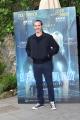 Foto/IPP/Gioia Botteghi 27/04/2018 Roma, Presentazione del film A beautiful day, nella foto Joaquin Phoenix  Italy Photo Press - World Copyright