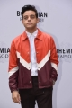 Foto/IPP/Gioia Botteghi 18/09/2018 Roma, Presentazione del film BOHEMIAN RHAPSODY, nella foto: Rami Malek  Italy Photo Press - World Copyright