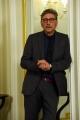 Foto/IPP/Gioia Botteghi13/04/2018 Roma, presentazione del film Il tuttofare, nella foto: Sergio Castellitto Italy Photo Press - World Copyright