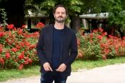 Foto/IPP/Gioia Botteghi 29/05/2018 Roma, presentazione del film Malati di sesso, nella foto: FABIO TROIANO  Italy Photo Press - World Copyright