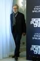 Foto/Gioia Botteghi21/03/2018 Roma, presentazione del film Ready Player One, nella foto il regista STEVEN SPIELBERG