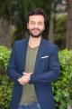 Foto/IPP/Gioia Botteghi 04/05/2018 Roma, Presentazione del film Si muore tutti democristiani, nella foto:  MASSIMILIANO LOIZZI  Italy Photo Press - World Copyright