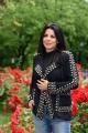 Foto/Gioia Botteghi 23/05/2018 Roma, presentazione del film Stato di ebbrezza, nella foto: Mietta  Italy Photo Press - World Copyright
