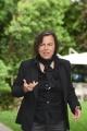 Foto/Gioia Botteghi 23/05/2018 Roma, presentazione del film Stato di ebbrezza, nella foto:  Maria Rossi  Italy Photo Press - World Copyright