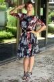 """Foto/IPP/Gioia Botteghi 04/09/2018 Roma, presentazione del nuovo programma di rai 2 2 in onda anche su radio 2, """"B come sabato"""", nella foto: Andre Delogu  Italy Photo Press - World Copyright"""
