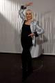 Foto/IPP/Gioia Botteghi Roma 23/10/2019 presentazione del programma di rai tre- A raccontare comincia tu,con  Raffaella Carrà Italy Photo Press - World Copyright