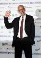 Foto/IPP/Gioia Botteghi29/05/2018 Roma, presentazione delle cinquine dei premi Nastro D'Argento, nella foto Gabriele Salvatores Italy Photo Press - World Copyright