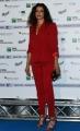 Foto/IPP/Gioia Botteghi29/05/2018 Roma, presentazione delle cinquine dei premi Nastro D'Argento, nella foto Luisa Ranieri Italy Photo Press - World Copyright