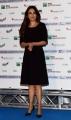 Foto/IPP/Gioia Botteghi29/05/2018 Roma, presentazione delle cinquine dei premi Nastro D'Argento, nella foto Sabrina Ferilli Italy Photo Press - World Copyright