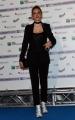 Foto/IPP/Gioia Botteghi29/05/2018 Roma, presentazione delle cinquine dei premi Nastro D'Argento, nella foto Ilenia Pastorelli Italy Photo Press - World Copyright