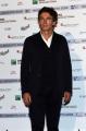 Foto/IPP/Gioia Botteghi29/05/2018 Roma, presentazione delle cinquine dei premi Nastro D'Argento, nella foto Alessio Boni Italy Photo Press - World Copyright