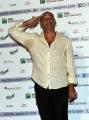 Foto/IPP/Gioia Botteghi29/05/2018 Roma, presentazione delle cinquine dei premi Nastro D'Argento, nella foto Alessandro Di carlo Italy Photo Press - World Copyright