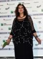 Foto/IPP/Gioia Botteghi29/05/2018 Roma, presentazione delle cinquine dei premi Nastro D'Argento, nella foto Stefania Sandrelli Italy Photo Press - World Copyright