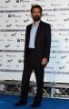 Foto/IPP/Gioia Botteghi29/05/2018 Roma, presentazione delle cinquine dei premi Nastro D'Argento, nella foto Fabrizio Gifuni Italy Photo Press - World Copyright