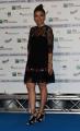 Foto/IPP/Gioia Botteghi29/05/2018 Roma, presentazione delle cinquine dei premi Nastro D'Argento, nella foto Serena Rossi Italy Photo Press - World Copyright
