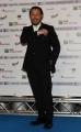 Foto/IPP/Gioia Botteghi29/05/2018 Roma, presentazione delle cinquine dei premi Nastro D'Argento, nella foto Stefano Accorsi Italy Photo Press - World Copyright