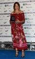 Foto/IPP/Gioia Botteghi29/05/2018 Roma, presentazione delle cinquine dei premi Nastro D'Argento, nella foto Claudia Gerini Italy Photo Press - World Copyright